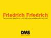 Ausbildung zum FMKU in Griesheim